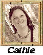 Trombinoscope Cathie