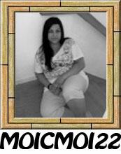 Trombinoscope Moicmoi22