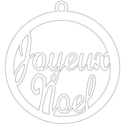 Besoin d'un tuto pour découper une lettre pleine dans cercle Normal_joyeux_noel